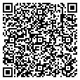 QR code with Sepi contacts