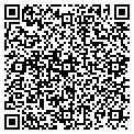 QR code with Derrels Sewing Center contacts