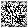 QR code with Triof contacts