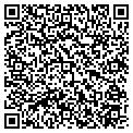 QR code with Mc Nutt Used Automobiles contacts
