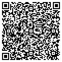 QR code with Jobs and Benefits Center contacts