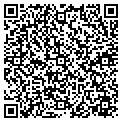 QR code with R & D Craft Service Inc contacts