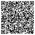QR code with Cobb Landscape & Lawn Maint contacts