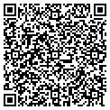 QR code with Kazus Sushi & Asian Bistro contacts