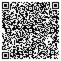 QR code with Anthea Christian Safaris Ltd contacts