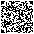 QR code with Duke Stanley contacts