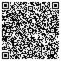 QR code with Family Care Physicians contacts