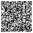 QR code with Gulf contacts