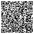 QR code with Stern contacts