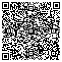 QR code with Bell South Security Systems contacts