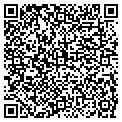 QR code with Steven R Keller & Assoc Inc contacts
