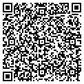 QR code with Modern Cabinets & Fixtures contacts
