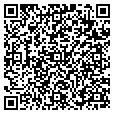 QR code with Tamara's Cafe contacts