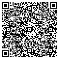 QR code with Asap Lawn Care Bush-Hog Service contacts