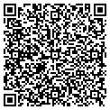 QR code with Aldons Heating & Air Cond contacts