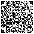 QR code with Tal Nails contacts