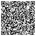 QR code with NationaLease contacts