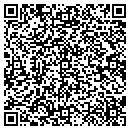 QR code with Allison Lawn Care Prfessionals contacts