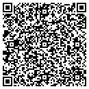 QR code with Allied Richard Bertram Marine contacts