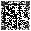 QR code with Mariner South Condominiums contacts