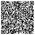 QR code with Julio A & Maria E Reyes contacts