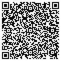 QR code with Back 2 Back Chiropractic & Wel contacts