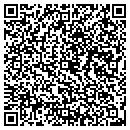 QR code with Florida Dream Vction Vllas LLC contacts