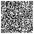 QR code with Novell Tampa Office contacts