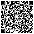QR code with Snows Mobile Cleaning Service contacts