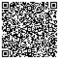 QR code with Heron Pond contacts
