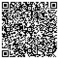 QR code with Kingsley Auto Sales contacts