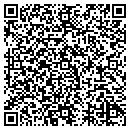 QR code with Bankers Mortgage Trust Inc contacts