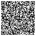 QR code with Gold Plated Emblems & Auto contacts