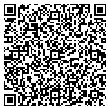QR code with Radio Paraiso contacts