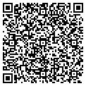 QR code with Robert McMillan contacts