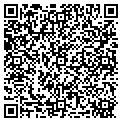 QR code with Sonny's Real Pit Bar-B-Q contacts