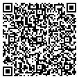 QR code with Borpasa Inc contacts