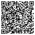 QR code with Amador Insurance contacts