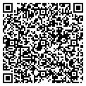 QR code with Property Connection & contacts