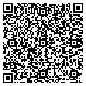 QR code with Top To Bottom Home Improvement contacts