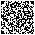 QR code with Transportation Dept-Materials contacts