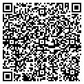 QR code with Beer Industry Of Florida contacts