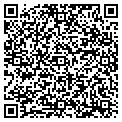 QR code with Mark Terlep Roofing contacts