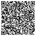 QR code with USA Playing Card Co contacts