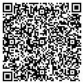 QR code with Greene's Auto Service contacts