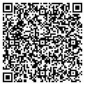 QR code with Ronald E Howard Jr DO contacts