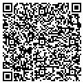 QR code with National Family Financial contacts