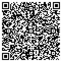QR code with Dimlo Properties LLC contacts