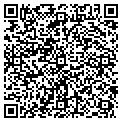 QR code with Meadors Corner Grocery contacts