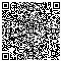 QR code with Wayne Hook Landscape Architect contacts
